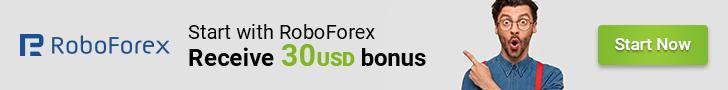 EUR/USD прогноз Евро Доллар на 17 сентября 2020