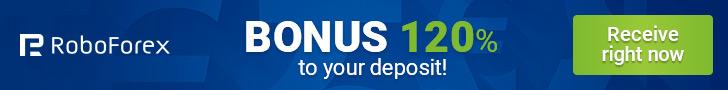 Binarus - Настоящий Индикатор для Бинарных Опционов скачать 2